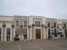 Pleins feux sur les investissements à Agadir