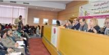 Les femmes ittihadies indignées par les atermoiements du gouvernement