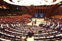 Réunion de l'APCE sur l'avancement des réformes au Maroc