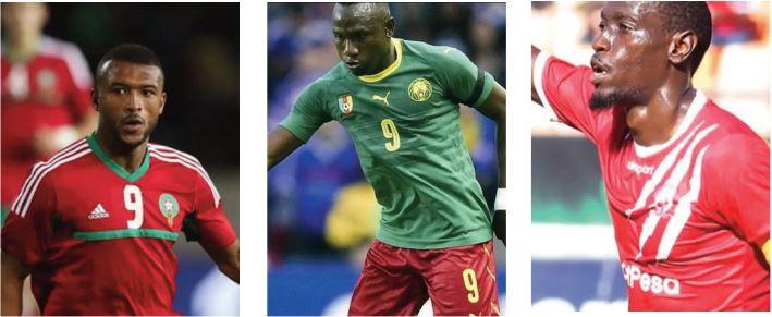 Le Cameroun est prêt