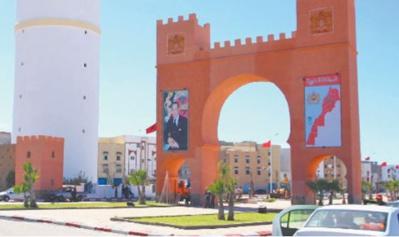 La reconnaissance américaine de la marocanité du Sahara est un acte politique et juridique fort
