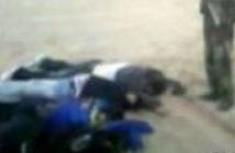 Ansaru annonce l'exécution de sept otages étrangers