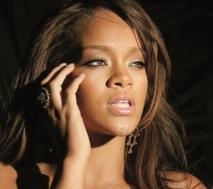 Rihanna : le coup d'envoi de sa tournée à Buffalo
