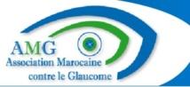La lutte contre le glaucome continue