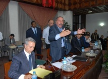 Feu vert pour le compte administratif du Conseil de la ville de Casablanca