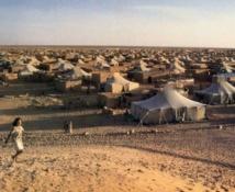 Les violations des droits de l'Homme par le Polisario dénoncées à Madrid