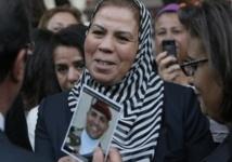 La France honore la première victime de Merah, un an après