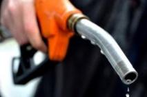 La facture énergétique s'est  bonifiée de 5,5% en janvier