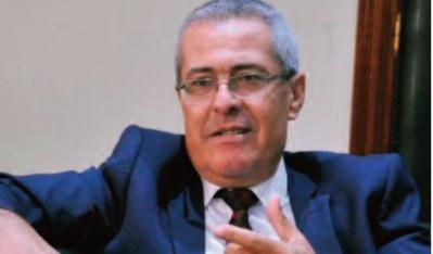 Mohamed Benabdelkader : La mise à niveau des textes existants a permis de combler les lacunes et d' offrir une meilleure sécurité juridique aux transactions immobilières