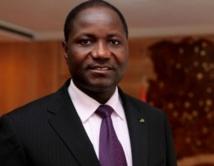 Retour des concessions coloniales en Côte d'Ivoire ?