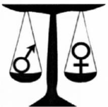 Pour une action volontariste contre les pratiques discriminatoires