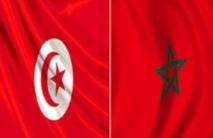Les villes maghrébines en conclave à Tunis
