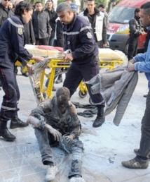 Sur fond d'instabilité politique et de tensions sociales, la Tunisie s'éveille à son devenir