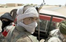 Les combats ne baissent pas d'intensité dans le Nord du Mali