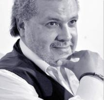 Fouad Saadllah: Le cinéma et le théâtre  doivent figurer dans les activités scolaires
