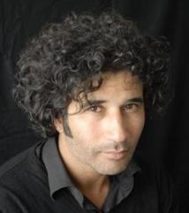 «La cible» de Mounir Abbar remporte le prix de Fès