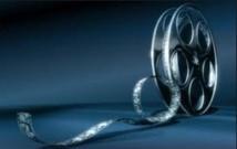 La coproduction et l'histoire des Morisques dans le cinéma méditerranéen