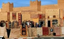 Plan d'action pour la relance de la destination Ouarzazate