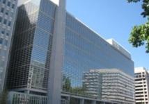 La Banque mondiale épingle Israël