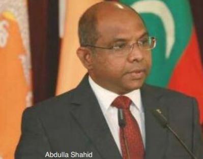 La Guinée équatoriale, le Gabon, les Maldives, Bahreïn et les Comores réitèrent leur soutien au plan d'autonomie au Sahara