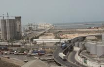 Le gouvernement Benkirane s'empêtre dans la crise du transport : Le maritime, le terrestre, l'aérien et le ferroviaire piquent ensemble du nez