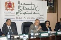 Ateliers de travail sur les droits économiques et sociaux dans les provinces du Sud