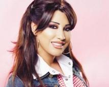 Najwa Karam en concert le 28 mai à Rabat