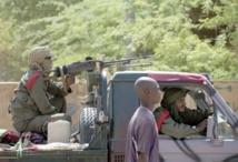 L'ancrage des islamistes complique la tâche de la France et de ses alliés au Mali