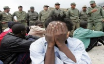 Le gouvernement Benkirane dans la ligne de mire de Médecins sans frontières : Un rapport de cette ONG dénonce  la violence envers les Subsahariens
