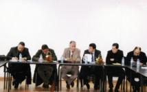 Des constitutionnalistes planchent sur l'opérationnalisation de la Constitution