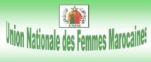 Colloque àTétouan sur l'autonomisation des femmes