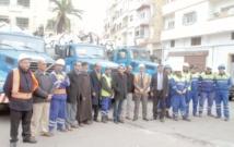 Lydec et Tecmed tendent la main aux ONG