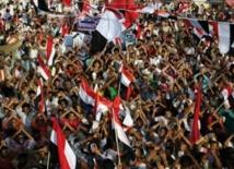 Le Yémen tente une réconciliation nationale