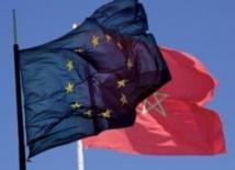 Prochaine signature d'un nouvel accord de libre-échange Maroc-UE