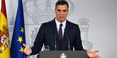 Pedro Sanchez: Le Maroc revêt une importance capitale pour les intérêts de l'Espagne