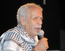 Le poète égyptien Ahmed Fouad Najm primé