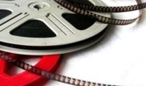 Les Journées cinématographiques internationales de Doukkala