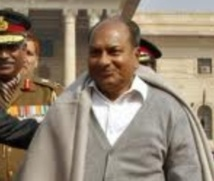La volonté du ministère indien de la Défense de blacklister AgustaWestland se heurte à l'approbation du Premier ministre