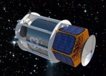 Des Suisses se lancent dans l'envoi de low-cost satellites depuis le Maroc
