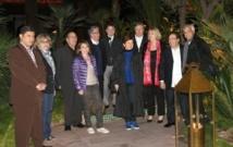La Kafala s'invite au débat à Marrakech