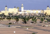 Mise en place, en septembre, de plans de développement pour les provinces sahariennes