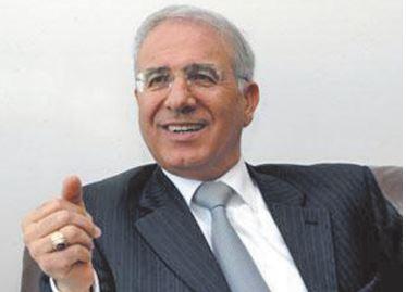 La forte participation à la conférence de soutien à l'initiative d' autonomie confirme le réalisme de la vision marocaine