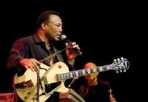 Mawazine à la découverte des musiques du monde