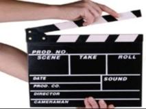 Prix du Festival national du film éducatif de Fès