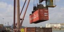 Le Maroc a constitué une aubaine  pour les exportateurs espagnols en 2012
