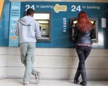 Chypre entre l'impopulaire et un plan de sauvetage rigoureux pour une éventuelle sortie de crise