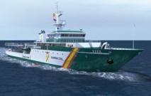 Un rescapé confirme la préméditation de la Guardia civil espagnole Témoignages accablants sur le naufrage d'une patera au large des îles Canaries
