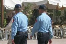Six responsables de la Sûreté démis de leurs fonctions à Belksiri