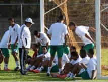 Taoussi cède aux charmes de Dubaï avant Dar es-Salam