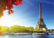 Paris entre nostalgie et création